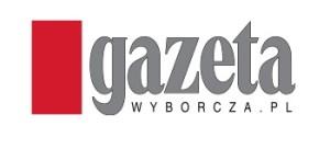 Gazeta Wyborcza (na stronę www)