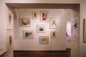 wiosnosc_galeriam_jerzywypych-10
