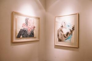 wiosnosc_galeriam_jerzywypych-16