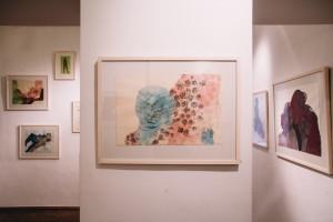 wiosnosc_galeriam_jerzywypych-19