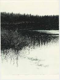 Jezioro II